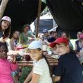 2011.06.10-13_RR_Pfingstcamp-621