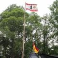 2011.06.10-13_RR_Pfingstcamp-769