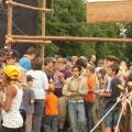 2011.06.10-13_RR_Pfingstcamp-814