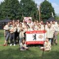 2011.06.10-13_RR_Pfingstcamp-891