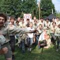 2011.06.10-13_RR_Pfingstcamp-901