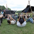 2011.06.10-13_RR_Pfingstcamp-906