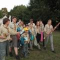 2011.06.10-13_RR_Pfingstcamp-947