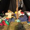 2011.06.10-13_RR_Pfingstcamp-969