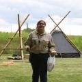 Stammcamp-2012-04