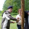 Stammcamp-2012-06