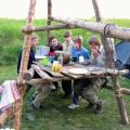 Stammcamp-2012-14
