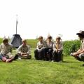 Stammcamp-2012-19