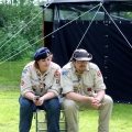 Stammcamp-2012-31