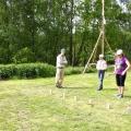 Stammcamp-2012-35