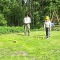 Stammcamp-2012-40