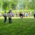 Stammcamp-2012-44