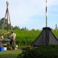 Stammcamp-2012-45