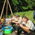 Stammcamp-2012-49