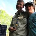 Stammcamp-2012-51