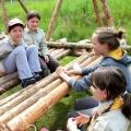 Stammcamp-2012-55