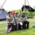 Stammcamp-2012-56