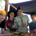Stammcamp-2012-58