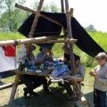 Stammcamp-2012-61