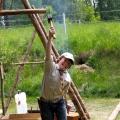 Stammcamp-2012-62