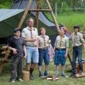 Stammcamp-2012-66