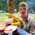 Stammcamp-2012-67