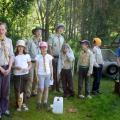 Stammcamp-2012-72