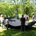 Stammcamp-2012-76