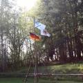 Camp-2013-02