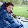 Camp-2013-04