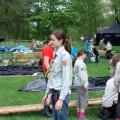 Camp-2013-06