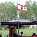 Camp-2013-09