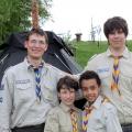 Camp-2013-10