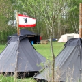 Camp-2013-12