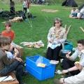 Camp-2013-13