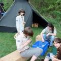 Camp-2013-14