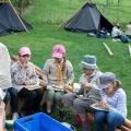 Camp-2013-15