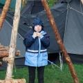 Camp-2013-18