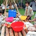 Camp-2013-20