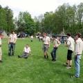 Camp-2013-24