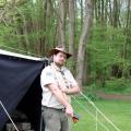 Camp-2013-26