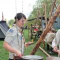 Camp-2013-37