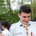 Camp-2013-40