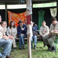 Camp-2013-41