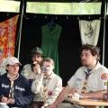 Camp-2013-42