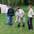 Camp-2013-44