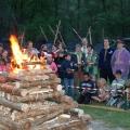 Camp-2013-50