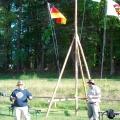 Camp-2013-52