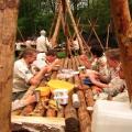 Camp-2013-59