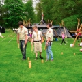 Camp-2013-60